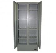 Сушильный шкаф ШСВ 228