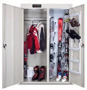 Сушильный шкаф РШС-5-120